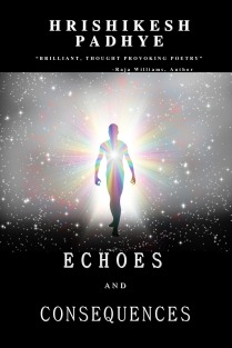 Echoes And Consequences Cover-page-0