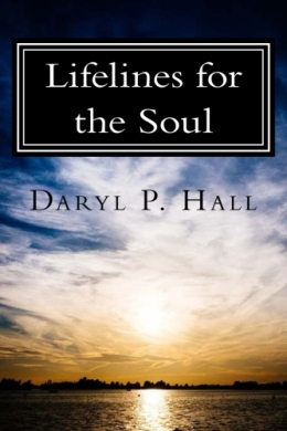 Lifelines for the Soul