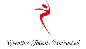 LogoFactory-1