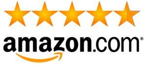 Amazon-5-Star-Image