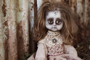 Dollfrontonsepia