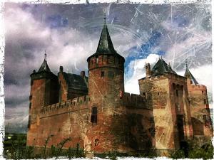 castle scratch4