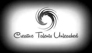 creativetalents2
