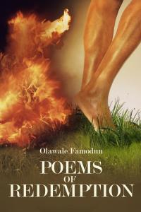 poemsofrede