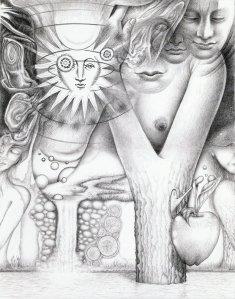 biochimie_des_femmes_et____by_immy_is_thinking-d3gsm6l