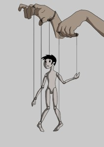 puppet_master
