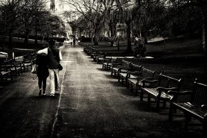 walking_together