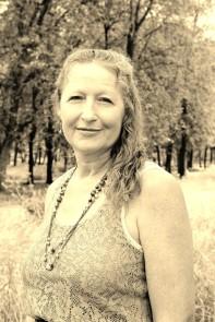 Debra McLain