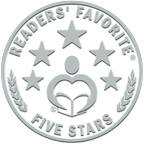 adams star