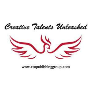 Photo: Creative Talents Unleashed Publishing Group