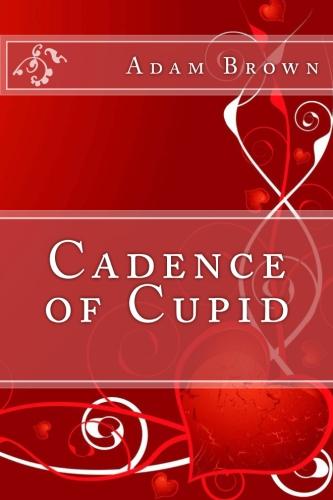 Cadence Cover