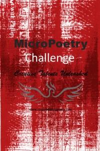 Micro Poetry Challenge