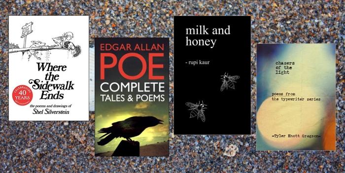 Amazon books.jpg