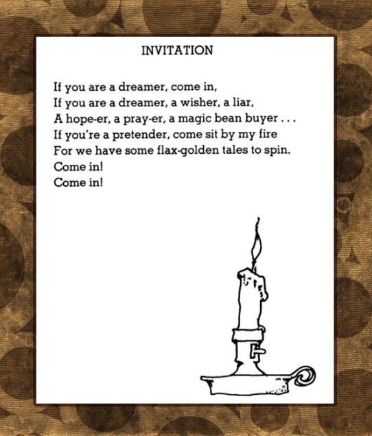 invitation_silverstein 1