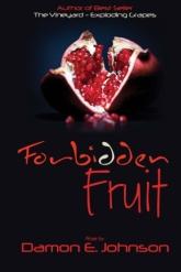 Damon Forbidden Fruit