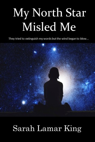 My North Star Misled Me Cover