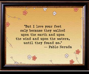 Neruda-poem