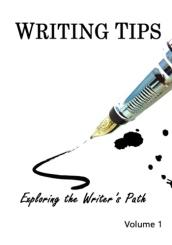 Writing Tips Volume 1