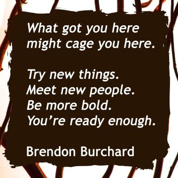 Burchard quote.jpg