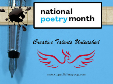 creative writing poetry prompts for national poetry