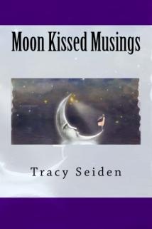 Tracy Seiden Cover