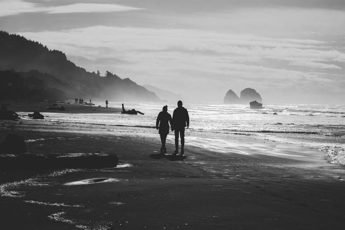 couple-690489_960_720