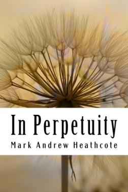 Mark Heathcote Cover