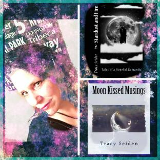 Tracy Books