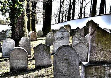 cemetery-769751_960_720.jpg