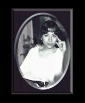 Glenda Higgins