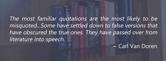 Quotation quote.jpg