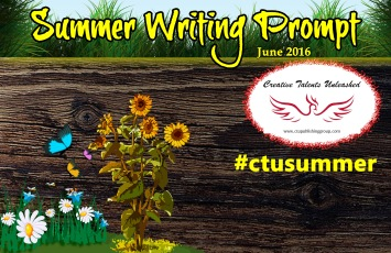 Summer-Writing-Prompt-2