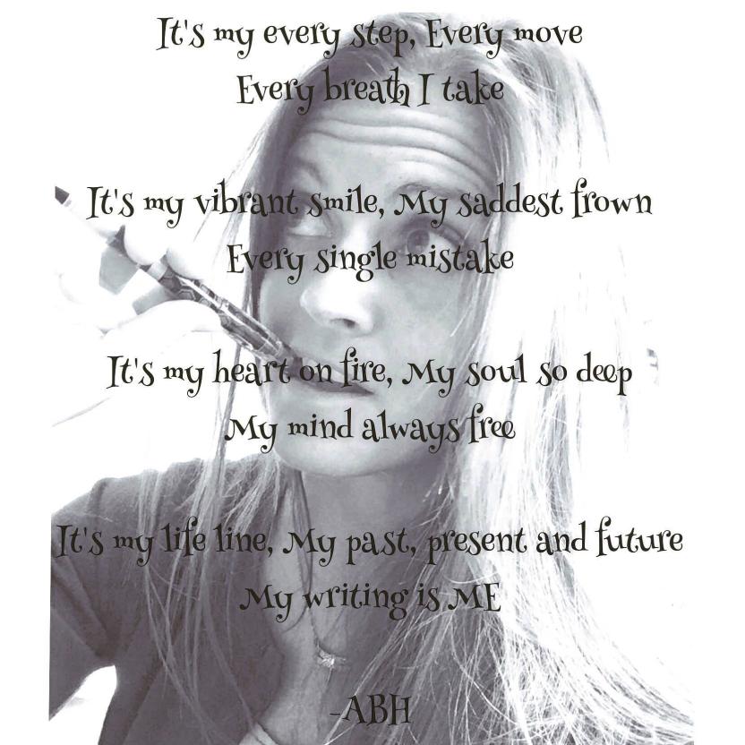 Amanda Poem.png