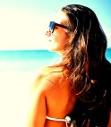 Paige Turner New Port Beach