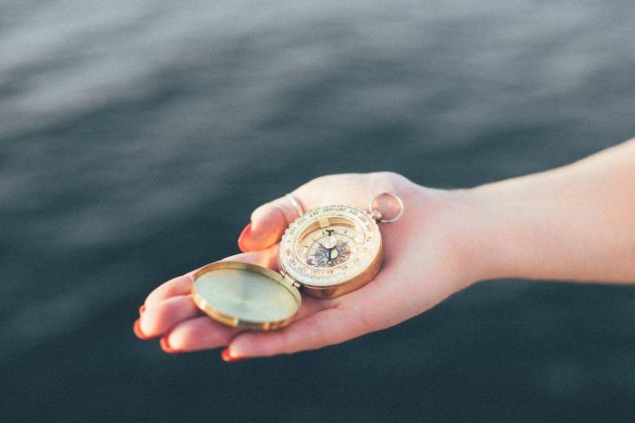 compass-1031466_960_720.jpg