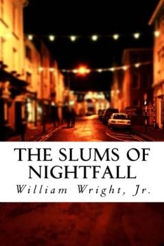 William Wright