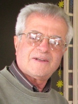 12-06-2009-141-2