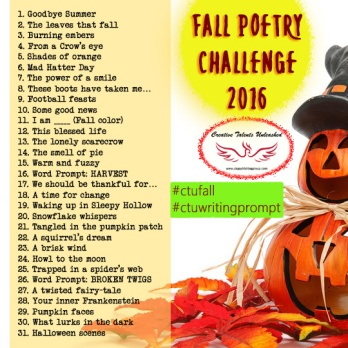 fall-poetry-challenge-2016
