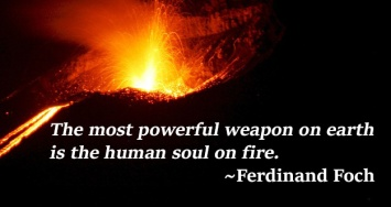 fire-quote