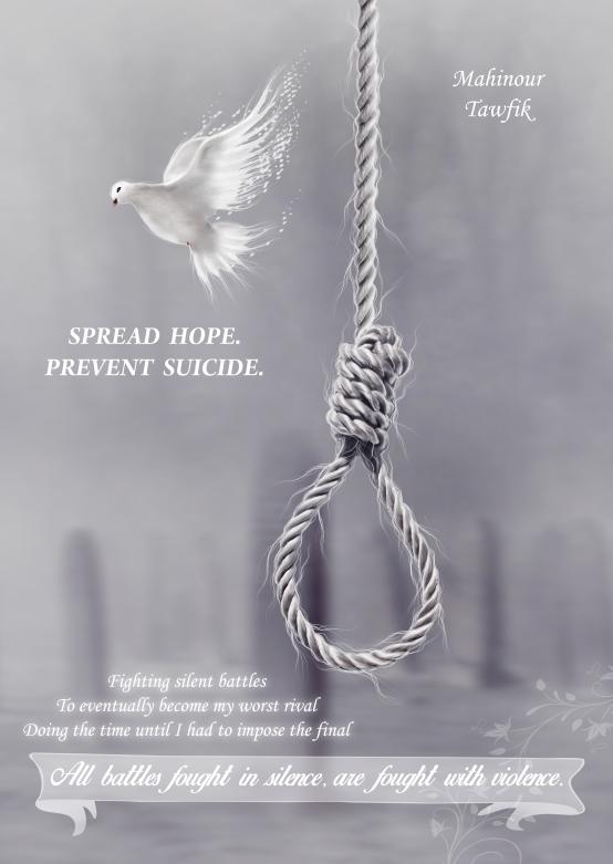 mahinour-anti-suicidal-poster.jpg