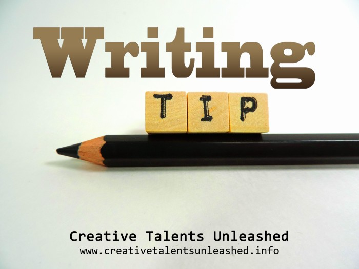 writing tip poetry form  tanka  creative talents unleashed
