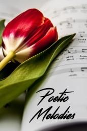 poetic-melodies