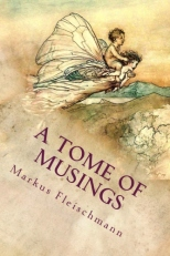 a-tome-of-musings
