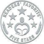 adams-star