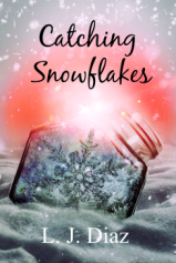 catching-snowflakes