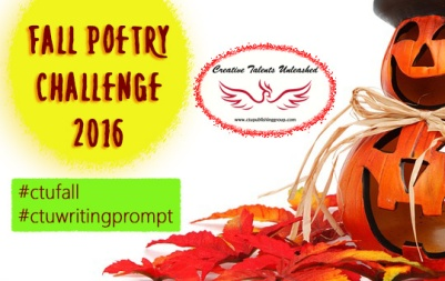 featured-writer-fall-poetry-challenge-2016