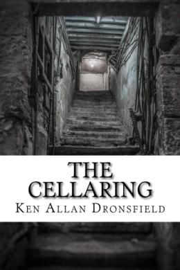 the-cellaring