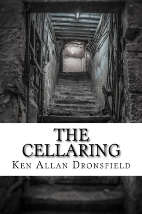the-cellaring
