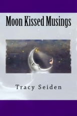 tracy-seiden-cover1