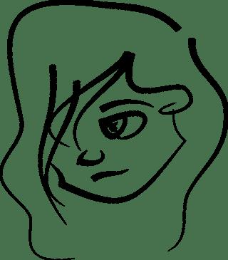 woman-160578_960_720